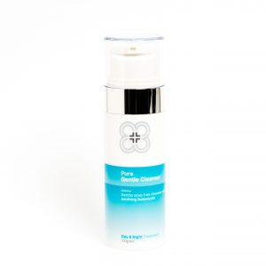 Pure Gentle Cleanser_